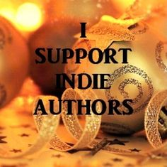 AUTHORS...are your books on 'Indie Authors Rock!' Pinterest board? Email titles to kimscott@kimscottbooks.com or message at Kim Scott - Author on FB.     READERS & HOLIDAY SHOPPERS... check out this board for 900+ great Indie Books for gifting or keeping for yourself. Get comfortable and browse away. :)    Please share this news! ♥    http://pinterest.com/kimscottwrites/indie-authors-rock/