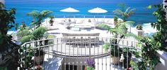 Sunset Cove Villas - Luxury, Oceanfront Vacation and Extended-Stay Accommodations in Laguna Beach, CA