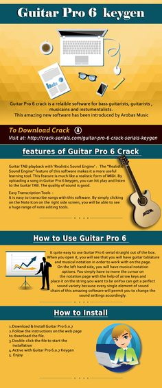 Guitar pro 6 offline activation code keygen open