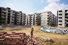DDA Shrinking the Size of 1 BHK Flats Click Here;http://www.futureplansnews.com/dda-shrinking-size-1-bhk-flats/