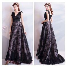 Black Evening Dresses, Elegant Dresses, Evening Gowns, Formal Dresses Australia, Dresses Online Australia, Black Bridesmaids, Black Bridesmaid Dresses, Formal Dresses Online, Formal Gowns