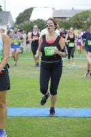 Download your order | Marathon Photos Marathon Photo, Running, Photos, Pictures, Keep Running, Why I Run