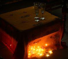 Lakshmi Arvind Shares Her Tips And Ideas For Diwali Decor.