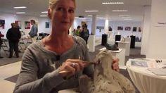Kom ook eens een rondje Bijzondere Kunst doen bij Atelier Expositieruimte Kunstenaar Anita Ammerlaan, Markt 39 in het centrum van het Brabantse Roosendaal. Deze video is door Paul Foppele opgenomen tijdens de Art-Party die zondag 27 april plaatsvond bij ons in Roosendaal. Wij nodigen iedereen van harte uit om eens bij ons op bezoek te komen en te genieten van onze bijzondere expositie!  Meer informatie op www.anitaammerlaan.com