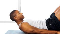 Avoid exercising too close to bed time, as it may interfere with your sleep.