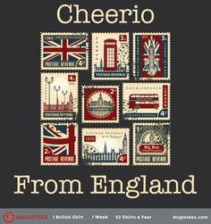 set of stamps with the Union Jack, Parliament, Big Ben and London - stock vector England Ireland, London England, Union Jack, Sending Postcards, Uk Flag, Vintage Poster, Lost Art, London Calling, British Isles