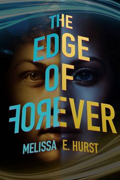 Check out my cover reveal at Icey Books! Giveaway included!