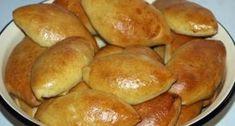 Τυροπιτάκια… τα τέλεια Pretzel Bites, Food To Make, Flora, Food And Drink, Bread, Cheese, Snacks, Baking, Vegetables
