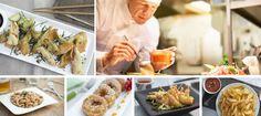 http://www.qualityfry.com/destacadas/fast-chef-elite-como-conseguir-la-fritura-perfecta