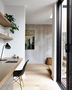 See this Instagram photo by @interiordesignmag • 7,739 likes