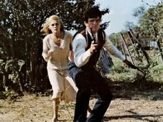 """Arguably the most famous (and infamous) bank robbers in history, there is no definitive tally of exactly how much Bonnie Parker and Clyde Barrow stole. What we do know is that, in the words of the FBI, the Barrow gang carried out a """"violent crime spree across the Midwest that included auto theft, bank robbery, theft from the federal government, and the murder of more than a dozen people, including many law enforcement officers."""""""