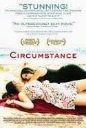 CIRCUMSTANCE  Lesbian Movie http://downloadlesbianmovies.blogspot.ca #lesbian #movies