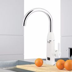 Online shopping for Appliances with free worldwide shipping