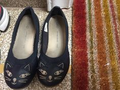 Tory Burch Flats, That Look, Trees, Tree Structure, Wood