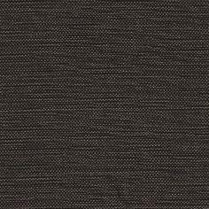 Textile Tailored Linens 5359 in Graphite