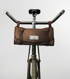 Seyahat çantası - DEWAR'S   Hipnottis
