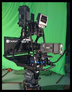 Camera Rig, 35mm Camera, Digital Cinema, Film World, Magic Design, Cinema Camera, Video Camera, Screenwriting, Music Stuff