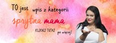 sprytna mama blog Blog, Blogging