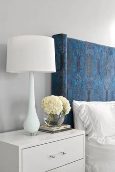 We SCOUT the world to carefully develop and create our own exclusive, limited run Scout Label furniture and home accessories. Located in the Dallas Design Dist Apartment Needs, The Hamptons, Home Accessories, Table Lamp, Shades, Blown Glass, Lighting, Blue, Furniture