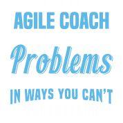Agile Coach by bushking