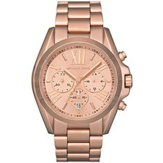 buying this watch. now i just need more rose gold jewelry to go with it!