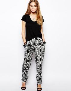 pantalones de moda - Buscar con Google
