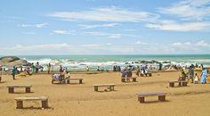 Kanyakumari Beach | Flickr - Photo Sharing!