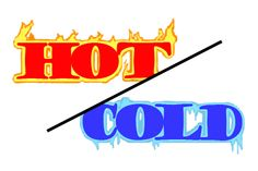 Part 1 - Healing Injuries: Hot VS Cold  What does your injury need?
