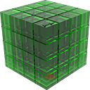This is one of the most amazing apps I've ever used. Create your own dubstep music! DubStep Cube