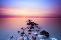 Pastel sunset beach the best wallpaper backgrounds picture to pin on pinter Hipster Wallpaper, Beach Wallpaper, Images Wallpaper, Pastel Wallpaper, Tumblr Wallpaper, Perfect Wallpaper, Cute Wallpapers, Wallpaper Backgrounds, Hd Laptop Wallpapers