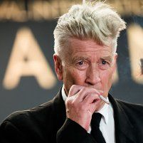 IMDb - Movies, TV and Celebrities - IMDb  David Lynch