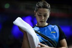 Gronya Somerville added a new photo. Women's Badminton, Female Images, Athlete, How To Look Better, People, Australia, Collection, People Illustration, Folk