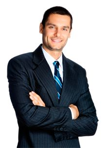 descuento de efectos Suit Jacket, Suits, Jackets, Fashion, Financial Statement, Castle, Products, Paper Envelopes, Down Jackets