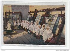 Ansichtskarten > Europa > Türkei - Delcampe.net