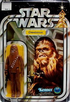 Chewbacca - PEOPLE LOVE TO REPIN THIS