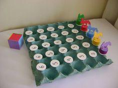brinquedos educativos ler - Pesquisa Google