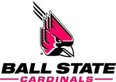 Ball State University  #BallStateUniversity #BallState #University #College #Sports #Cardinals #BasketballNets #Basketball #Nets #SwaggerNets #Swagger