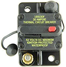How To Map House Electrical Circuits Circuit Breakers Electricity