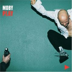 Moby - Play Vinyl Limited Edition Re-issue Original Album Vinyl. Includes Porcelan, Natural blues amd Why Does My Heart Feel So Bad. Music Album Covers, Music Albums, Blues, Music Is Life, My Music, Folk Music, Cover Design, Magazin Covers, Classic Album Covers
