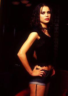 Melissa Mars - melissamarsofficiel - Skyrock.com