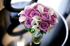 die rosenfarbe bedeutung beherrschen sie die blumensprache blaue rosen rose und blau. Black Bedroom Furniture Sets. Home Design Ideas