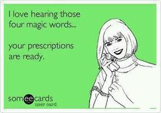 Life with Fibromyalgia/ Chronic Illness (and so does everyone else in the house cuz when Mama ain't happy . ain't no one happy! Chronic Migraines, Chronic Illness, Chronic Pain, Mental Illness, Psoriatic Arthritis, Ulcerative Colitis, Chronic Fatigue Syndrome, Magic Words, Crohns