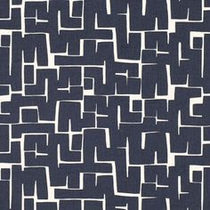 print   pattern  WALLPAPER Today I am posting fabrics and wallpapers from  Villa Nova s Etta collection. Etta is a modernist range of prints and  weaves that ... 60607e40e92
