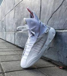 adidas sneaker custom