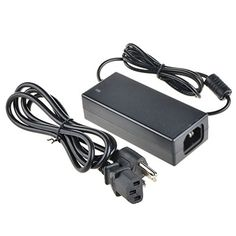 AC/DC Power Adapter Charger for Hon-Kwang model HK-X142-A12 ITE Power Supply Cord -- Awesome products selected by Anna Churchill