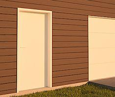 1 nouveau message Doors, Outdoor Decor, Home Decor, Carpentry, Openness, Apples, Home, Decoration Home, Room Decor