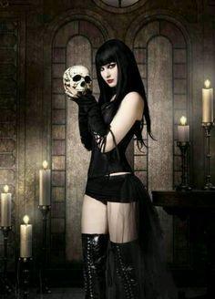 http://pinterest.com/balsagoth74/goth-and-beautys/