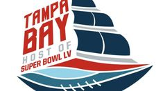 How to watch Super Bowl 2021 live stream LV online Tampa Bay Super Bowl, Algorithm Design, Social Media Impact, Injury Report, Logo Reveal, Nfl News, Fairy Art, New Things To Learn, Winter Time