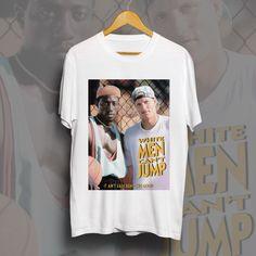 Lil Xan T Shirt XPersonality Broken Heart Tshirt Men Women Pure Cotton Soft Hip Hop Tee Shirt Homme EU Size As T Shirts Fun Tee Shirts From Piaocloth,