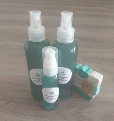 DIY Hand Sanitizer Wash, Antibacterial Wash To Go, Antibacterial Bag Accessory, Kills of Germs, Travel Size or Home size – diy sanitizer Cream For Dry Skin, Organic Aloe Vera, Vegan Soap, Soap Base, Spa Gifts, Shampoo Bar, Home Made Soap, Soap Making, Body Wash